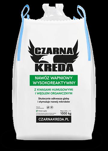 nawozy dla rolników - czarnakreda.pl