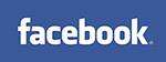 Facebook Czarna Kreda